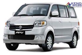 Dealer Suzuki Gorontalo Harga Mobil Suzuki Otr Gorontalo Terbaru